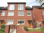 Thumbnail to rent in Kingswood Road, Prestwich, Manchester