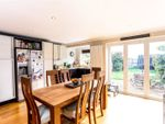 Thumbnail for sale in Lynwood Road, Thames Ditton, Surrey