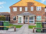 Thumbnail for sale in Lowestoft Road, Gorleston, Great Yarmouth, Norfolk