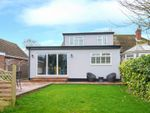 Thumbnail for sale in Hanging Hill Lane, Hutton, Brentwood, Essex
