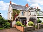 Thumbnail for sale in Wellington Road, Milford Haven