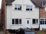 Thumbnail to rent in Third Avenue Rainworth, Nottingham