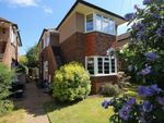 Thumbnail to rent in Greville Close, Twickenham