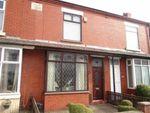 Thumbnail for sale in Warrington Road, Glazebury, Warrington