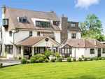 Thumbnail for sale in Westhall Road, Warlingham, Surrey