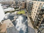 Thumbnail to rent in 7 Branch Road Limehouse, London, London