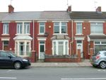 Thumbnail to rent in Victoria Road, Port Talbot