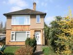 Thumbnail to rent in Reynards Way, Bricket Wood, St. Albans