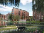 Thumbnail to rent in William Mundy Way, Langley Square, Kent