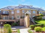 Thumbnail to rent in Long Gables, 10 South Park, Gerrards Cross, Buckinghamshire