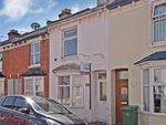 Thumbnail for sale in Reginald Road, Southsea, Hampshire