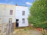 Thumbnail for sale in New Street, St Dunstans, Canterbury, Kent