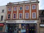 Thumbnail to rent in Retail Premises & Offices, 10 High Street, Lincolnshire