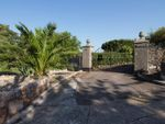 Thumbnail for sale in Warberry Road West, Torquay
