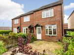 Thumbnail to rent in Bridge Cross Road, Chase Terrace, Burntwood