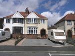 Thumbnail for sale in Parkfield Road, Stourbridge