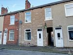 Thumbnail to rent in Hawthorne Street, Derby Road, Chesterfield, Derbyshire