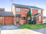 Thumbnail for sale in Avern Close, Tipton