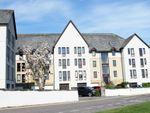 Thumbnail to rent in Marine Road, Nairn