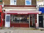 Thumbnail to rent in Blackstock Road, London