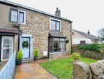 Thumbnail for sale in Halton Road, Nether Kellet, Carnforth