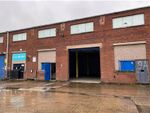 Thumbnail to rent in Chesterbank Business Park, 9B River Lane, Saltney, Chester, Flintshire