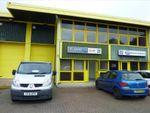 Thumbnail to rent in Unit 21, Cheltenham Trade Park, Arle Road, Cheltenham, Gloucestershire