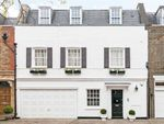Thumbnail for sale in Devonshire Close, London