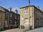 Thumbnail to rent in Longwood Gate, Longwood, Huddersfield