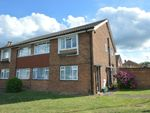 Thumbnail for sale in Larkspur Way, West Ewell, Surrey