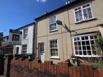Thumbnail to rent in Upper Paddock Road, Watford
