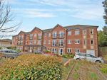 Thumbnail for sale in Hardy's Court Retirement Apartment, Dorchester Road, Lodmoor