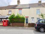 Thumbnail to rent in High Street, Fletton, Peterborough