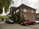 Thumbnail to rent in Bennett House, Pleasley Road, Rotherham, South Yorkshire