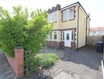 Thumbnail to rent in Knowle Avenue, Thornton Cleveleys