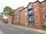 Thumbnail to rent in Claypath Court, Durham