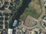 Thumbnail to rent in Plot 15E Telford Court, Brunel Drive, Newark, Nottinghamshire