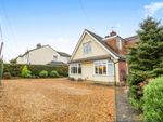 Thumbnail for sale in Station Road, Flitwick, Bedford, Bedfordshire
