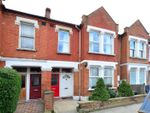 Thumbnail to rent in Boundary Road, Colliers Wood