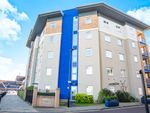 Thumbnail for sale in Knightsbridge Court, Gosforth, Newcastle Upon Tyne