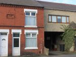 Thumbnail to rent in Leicester Road, Ibstock