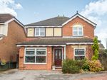 Thumbnail for sale in Hendersyde Close, Windsor Gardens, Newcastle Upon Tyne