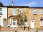 Thumbnail to rent in Park End, Bromley