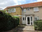 Thumbnail for sale in Runnymede Court, Egham