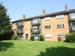 Thumbnail to rent in Briery Way, Adeyfield, Hemel Hempstead