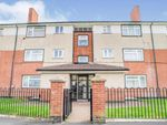 Thumbnail for sale in Staverton Way, Penhill, Swindon, Wiltshire