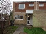 Thumbnail to rent in Oracle Drive, Waterlooville