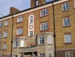 Thumbnail to rent in Merton Road, London