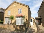 Thumbnail for sale in Railway Terrace, Staines-Upon-Thames, Surrey