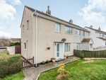 Thumbnail for sale in West Malling Avenue, Ernesettle, Plymouth